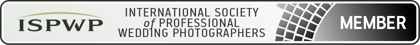 Facundo Santana Member of International Society of Professional Wedding Photographers