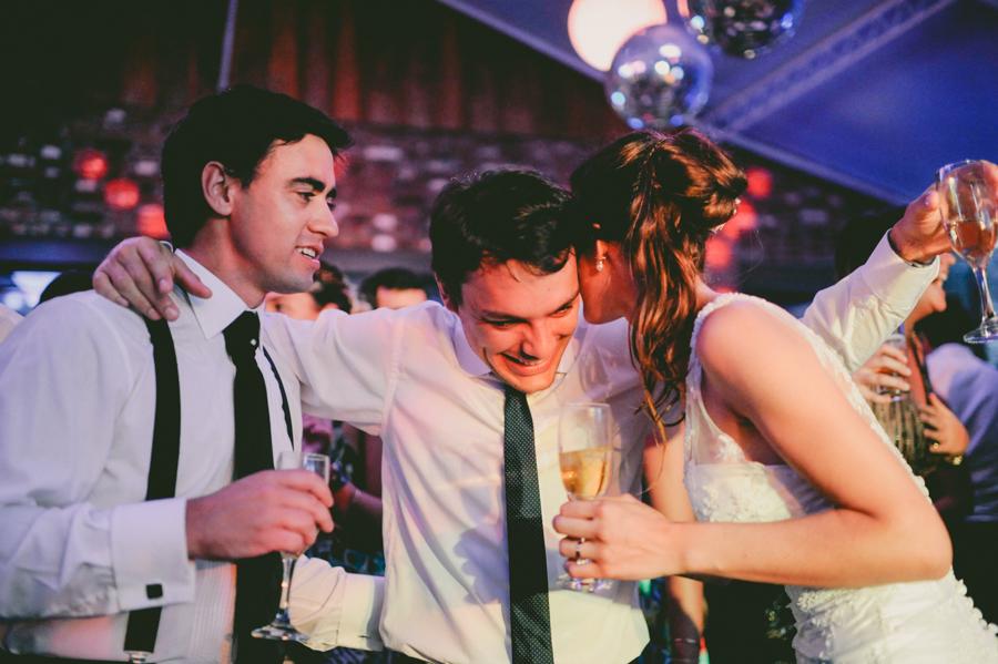 casamiento-emilia-carlos-obera-misiones