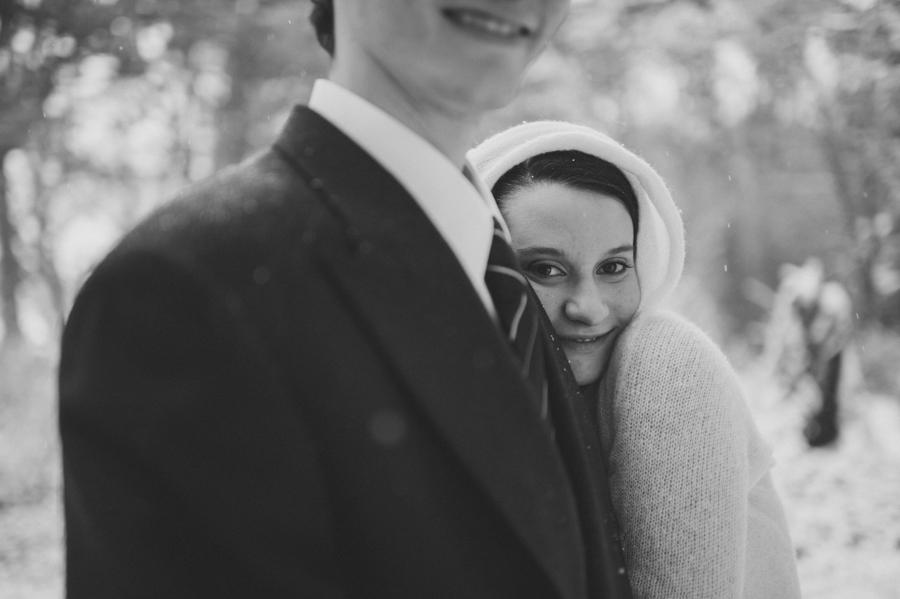 Fotografo de Casamientos en Argentina - Novios - Bodas - Casamientos - Casamientos de día - Fotos Naturales