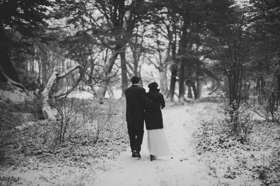 casamiento,boda,destination wedding