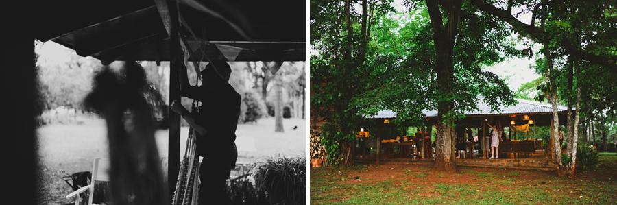 casamiento-obera-misiones-la chacra-facundo-santana 05