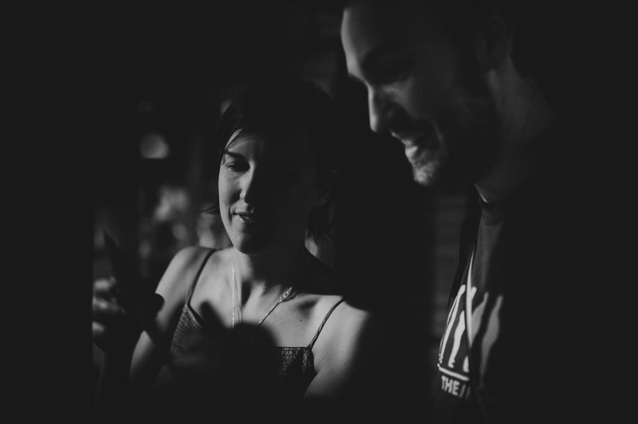 casamiento-obera-misiones-la chacra-facundo-santana 07
