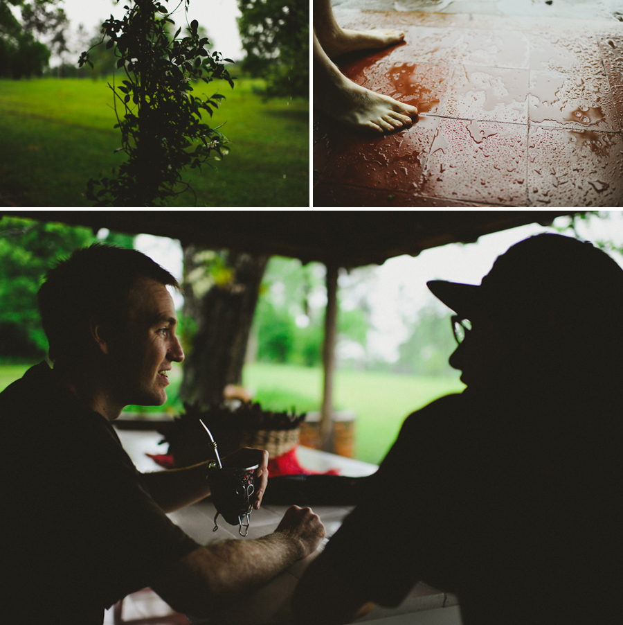 casamiento-obera-misiones-la chacra-facundo-santana 09