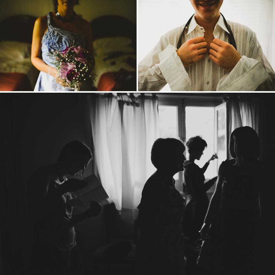 casamiento-obera-misiones-la chacra-facundo-santana 10