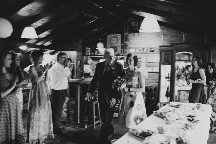 casamiento-obera-misiones-la chacra-facundo-santana 16