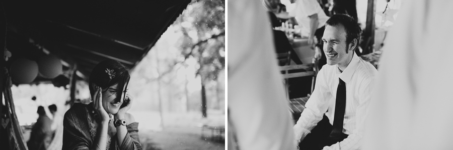 casamiento-obera-misiones-la chacra-facundo-santana 26