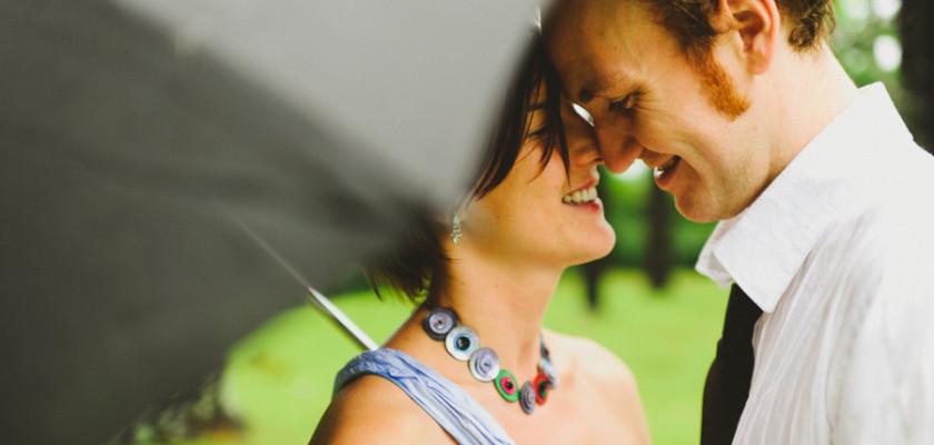 Casamiento Becky & Juanma – Oberá – Misiones – La Chacra.