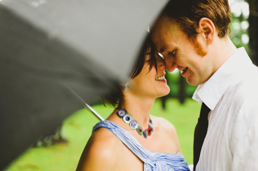 casamiento-obera-misiones-la chacra-facundo-santana 30