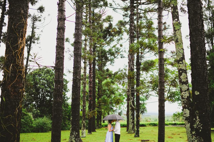 casamiento-obera-misiones-la chacra-facundo-santana 31