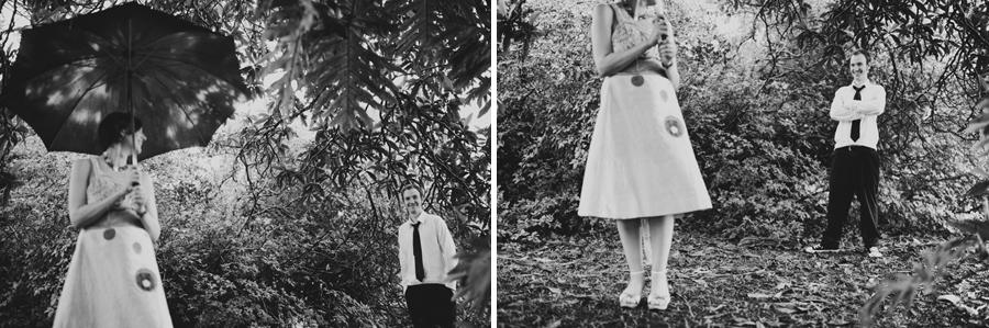 casamiento-obera-misiones-la chacra-facundo-santana 32