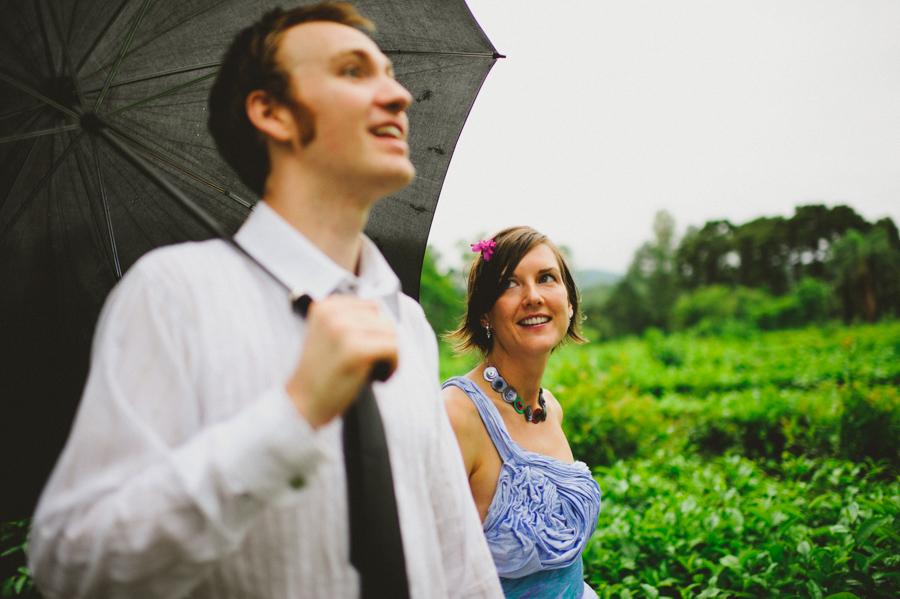casamiento-obera-misiones-la chacra-facundo-santana 33