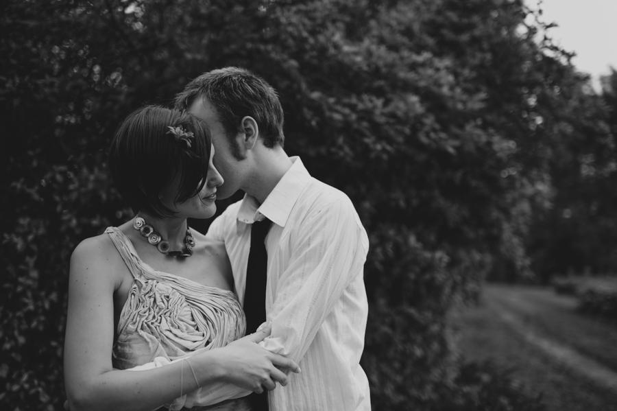 casamiento-obera-misiones-la chacra-facundo-santana 36