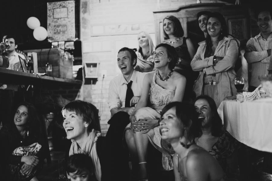 casamiento-obera-misiones-la chacra-facundo-santana 40