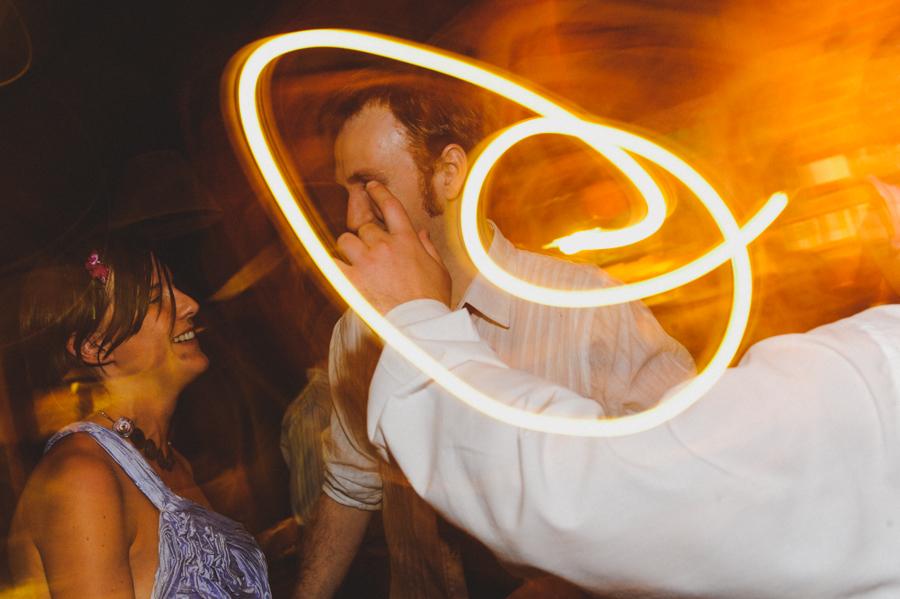 casamiento-obera-misiones-la chacra-facundo-santana 51