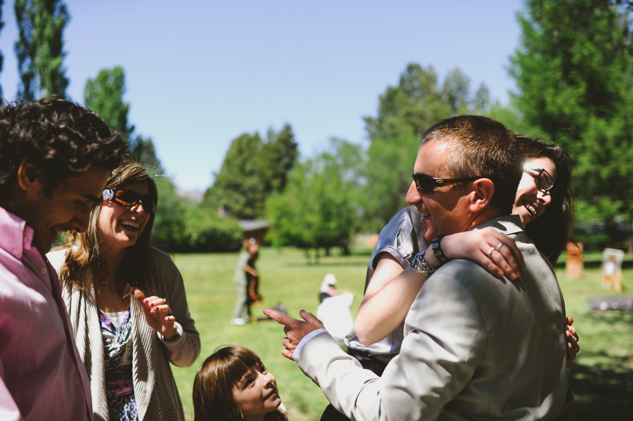 casamiento-villa-la-angostura-neuquen-facundo-santana-fotografo-22
