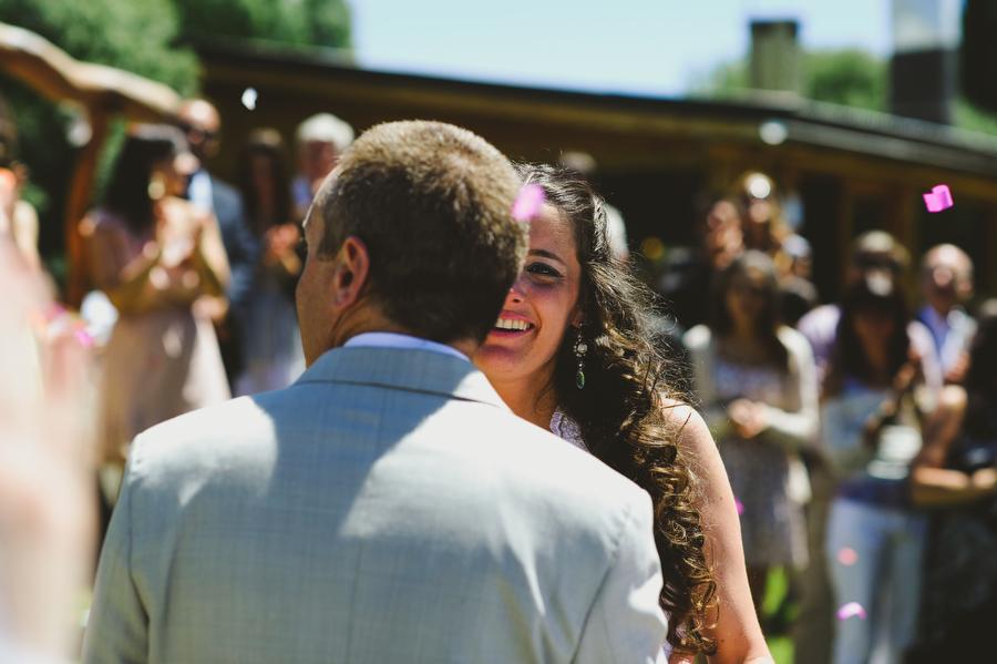 casamiento-villa-la-angostura-neuquen-facundo-santana-fotografo-33