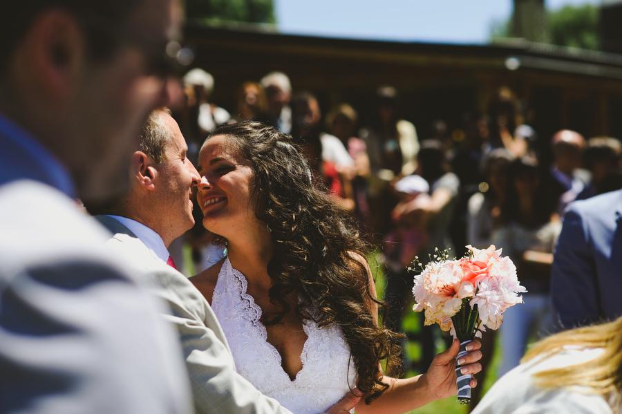 casamiento-villa-la-angostura-neuquen-facundo-santana-fotografo-37