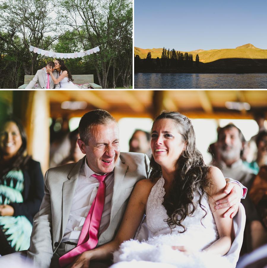 casamiento-villa-la-angostura-neuquen-facundo-santana-fotografo-59a