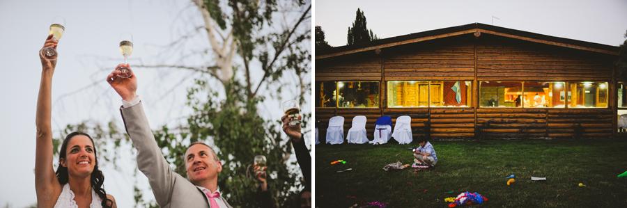 casamiento-villa-la-angostura-neuquen-facundo-santana-fotografo-65a