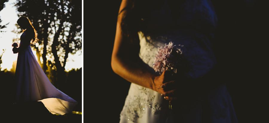 casamiento-villa-la-angostura-neuquen-facundo-santana-fotografo-73a