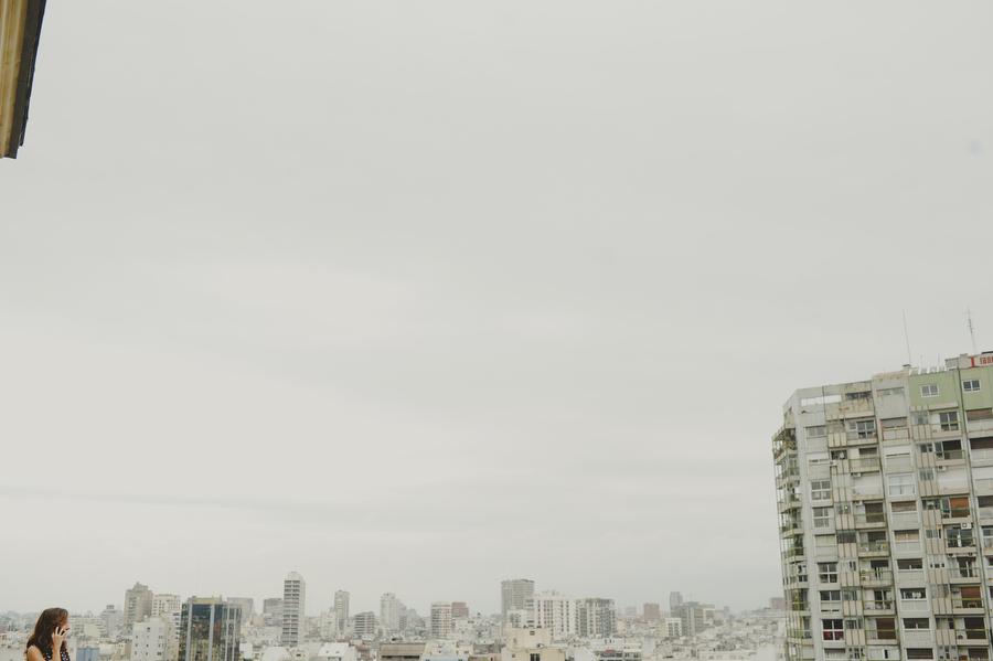Fotógrafo de casamientos en Argentina - Casamientos en Buenos Aires - Sofitel Puerto Madero -