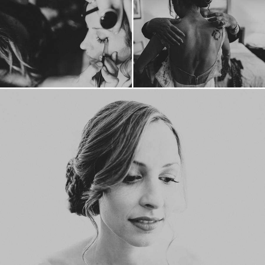 casamiento-boda-puerto-madero-buenos-aires-06