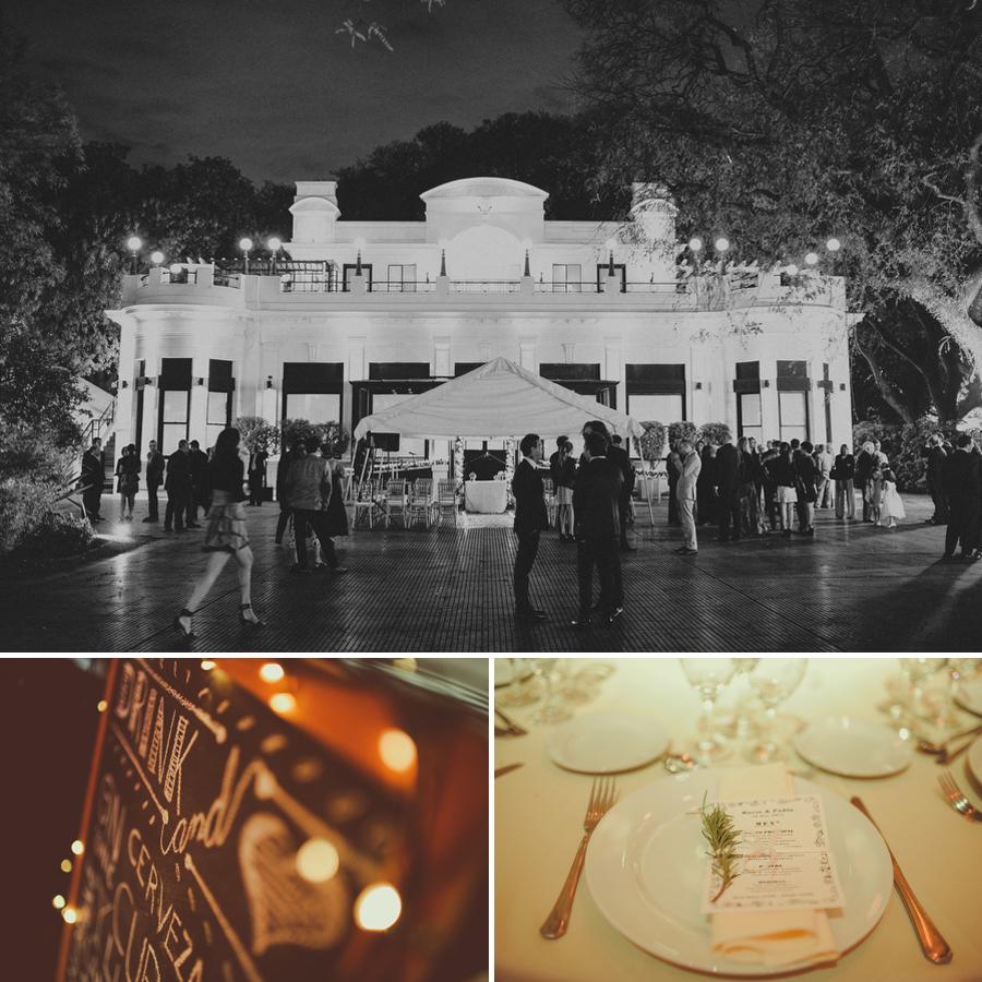 Fotógrafo de Casamientos en Argentina - Casamientos en Buenos Aires - San Feliz - Brisas del Plata - Puerto Madero