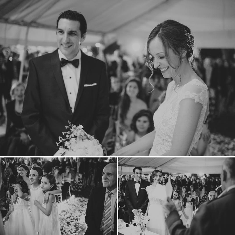 casamiento-boda-puerto-madero-buenos-aires-08