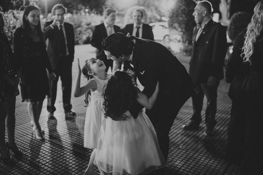casamiento-boda-puerto-madero-buenos-aires-09