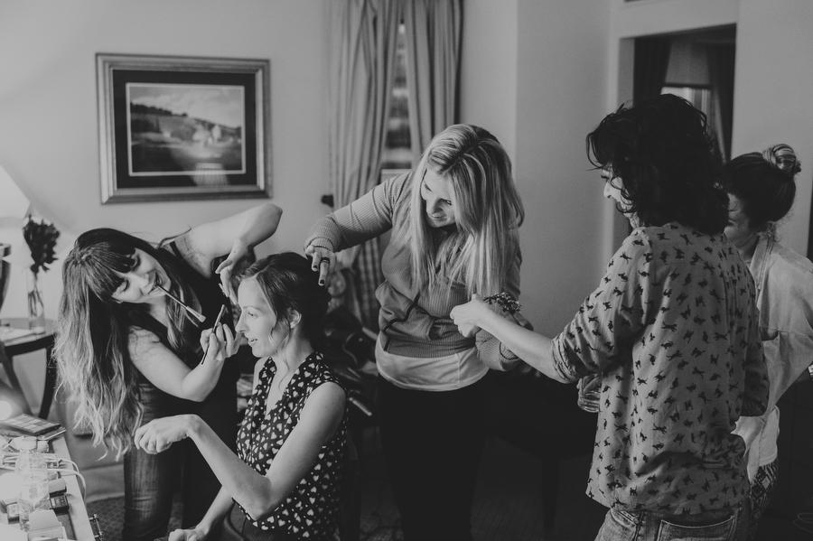 Fotógrafo de casamientos en Argentina - Casamientos en Buenos Aires - Sofitel Puerto Madero