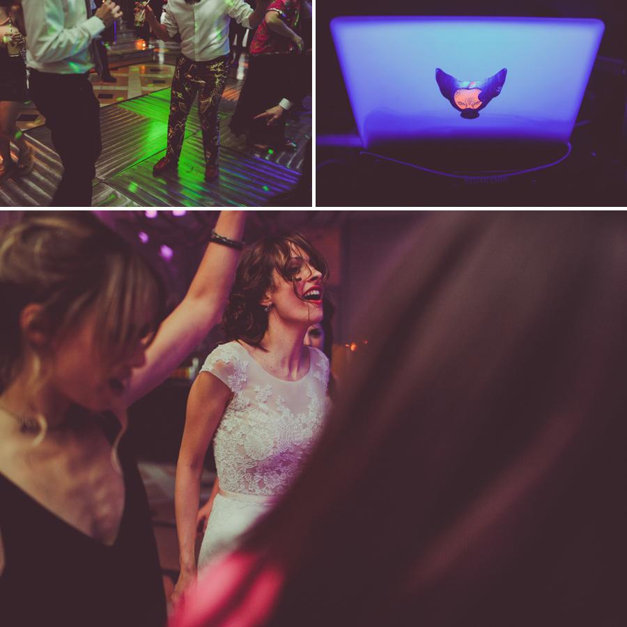 casamiento-boda-puerto-madero-buenos-aires-15