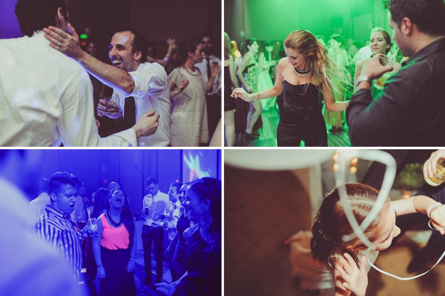 casamiento-boda-puerto-madero-buenos-aires-16