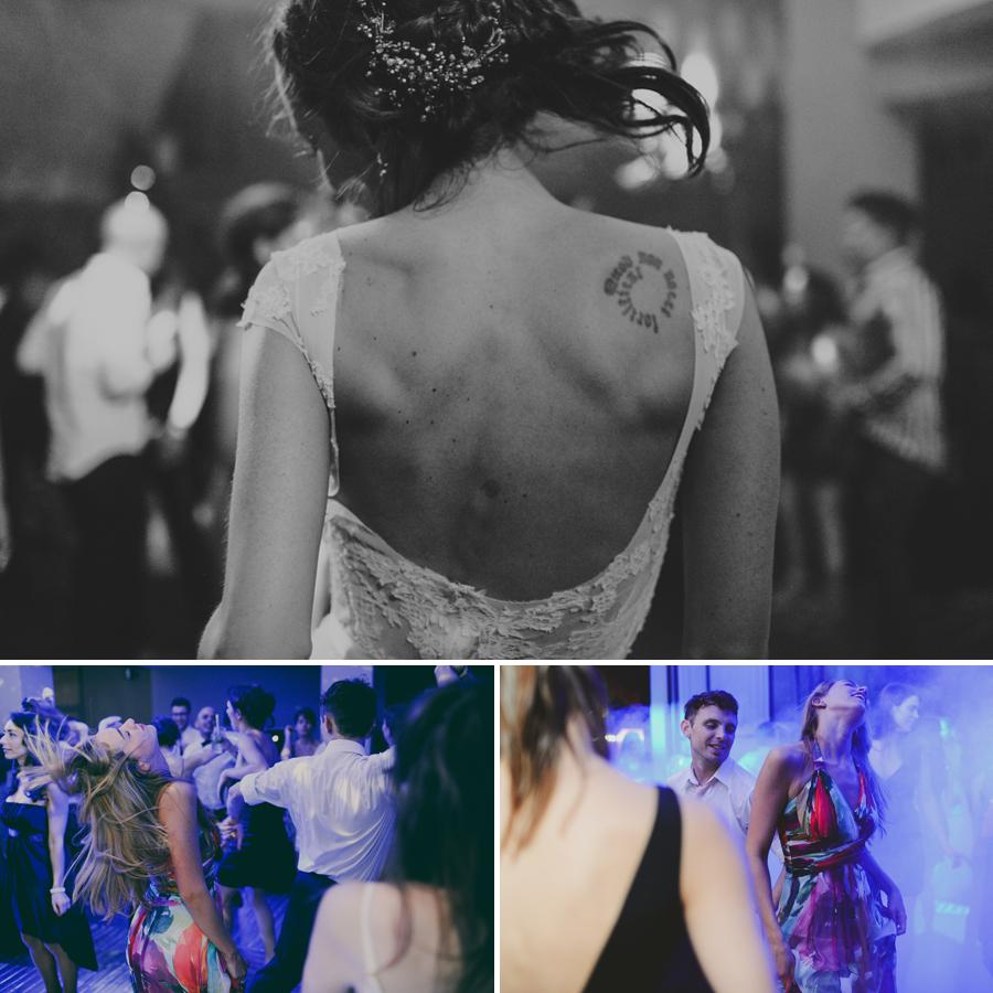 casamiento-boda-puerto-madero-buenos-aires-17