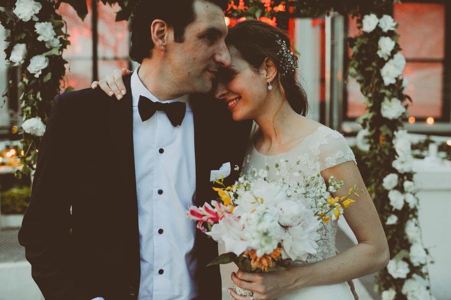 casamiento-boda-puerto-madero-buenos-aires-22