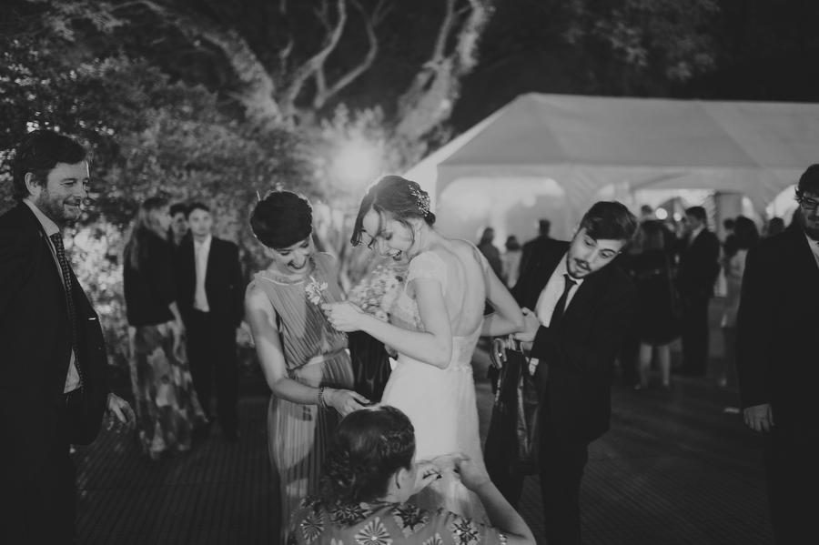 casamiento-boda-puerto-madero-buenos-aires28