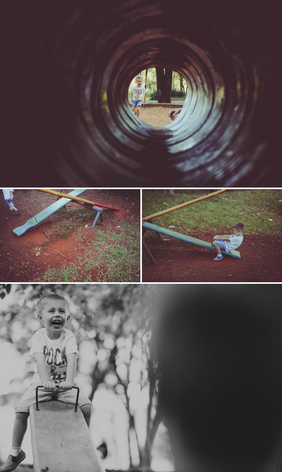 fotografo-de-familias-en-argentina-oberá-misiones03