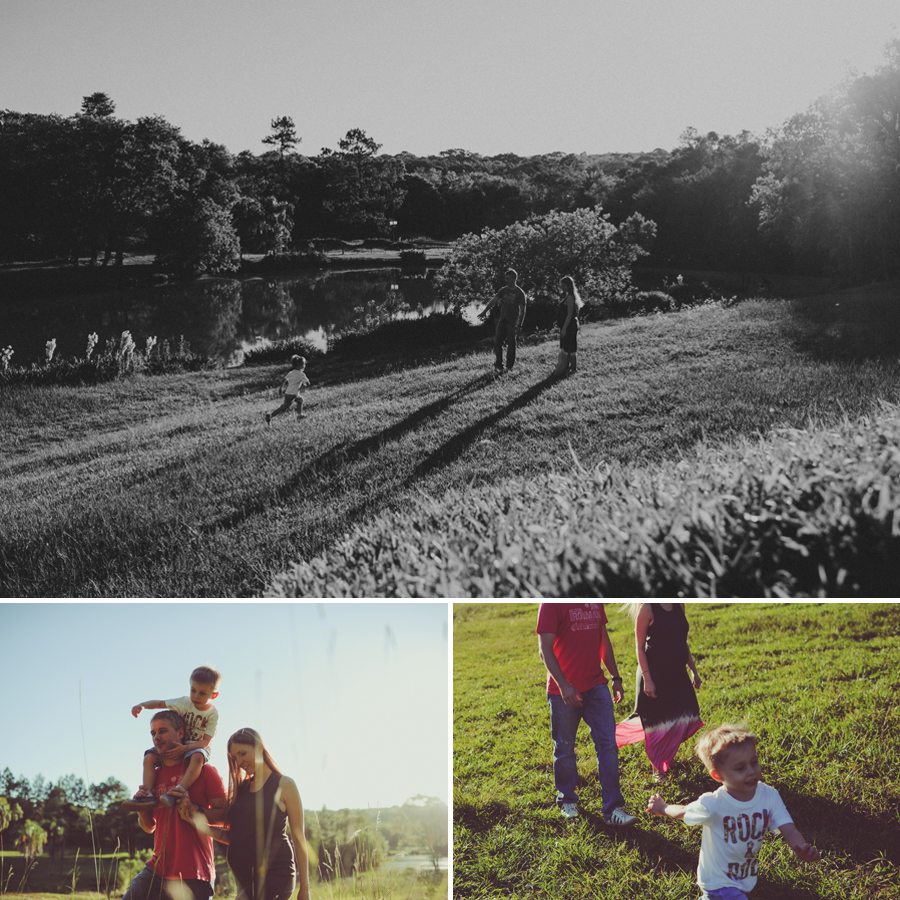 fotografo-de-familias-en-argentina-oberá-misiones07