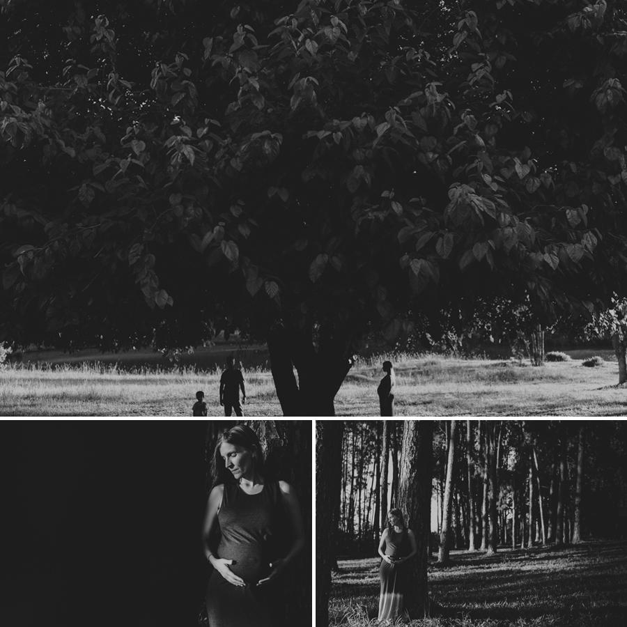 fotografo-de-familias-en-argentina-oberá-misiones09