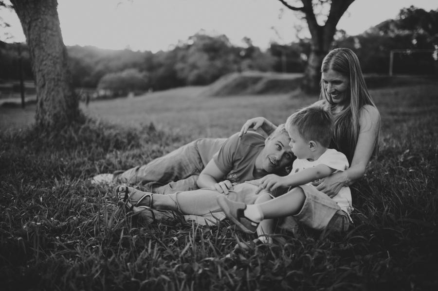 fotografo-de-familias-en-argentina-oberá-misiones12