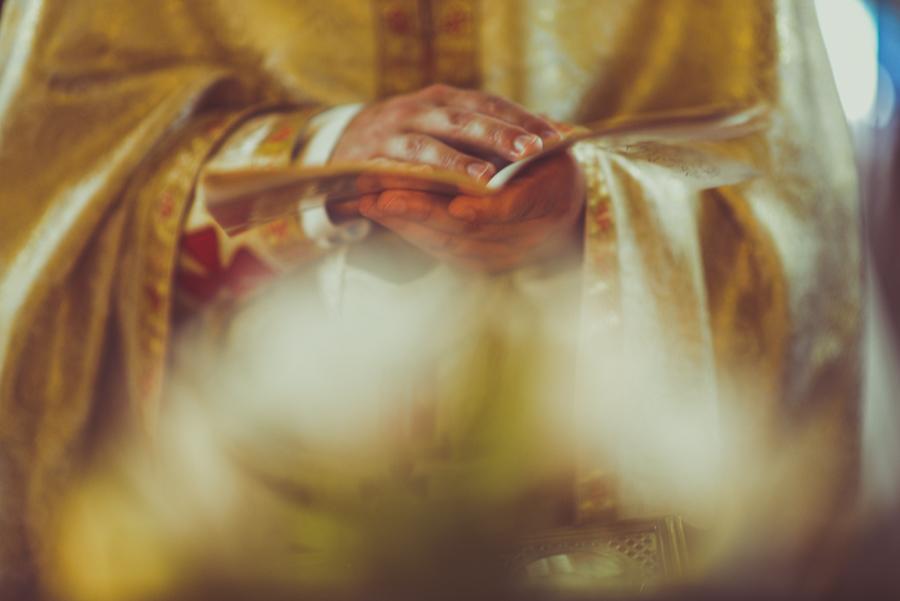 Fotografo de Casamientos en Misiones - Casamiento en Posadas 07