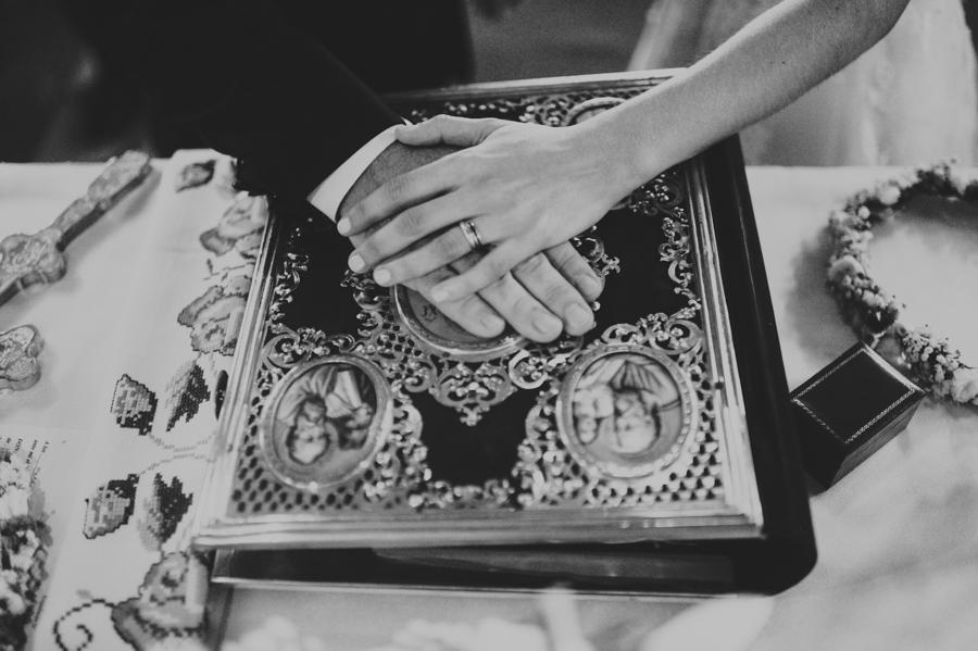 Fotografo de Casamientos en Misiones - Casamiento en Posadas 08