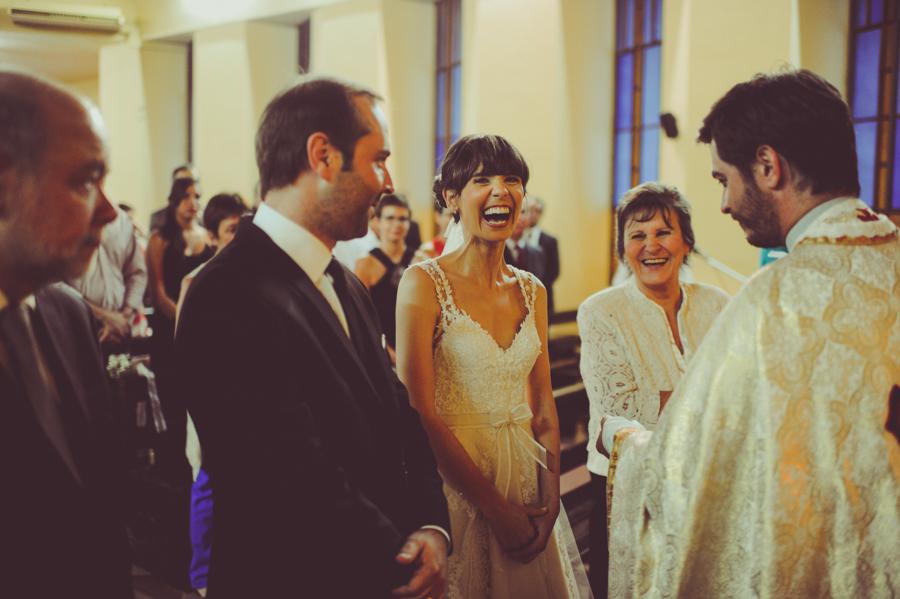 Fotografo de Casamientos en Misiones - Casamiento en Posadas 09