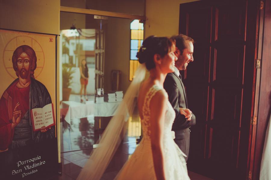 Fotógrafo de Casamientos en Argentina - Casamientos en Misiones - Fotografo de Casamientos en Misiones