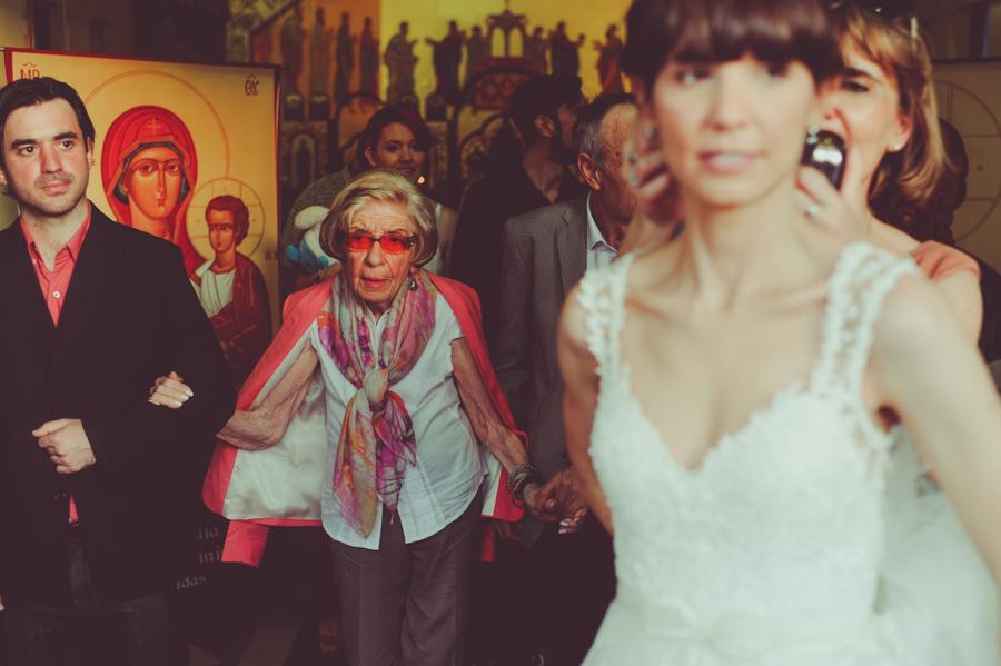 Fotografo de Casamientos en Misiones - Casamiento en Posadas 11