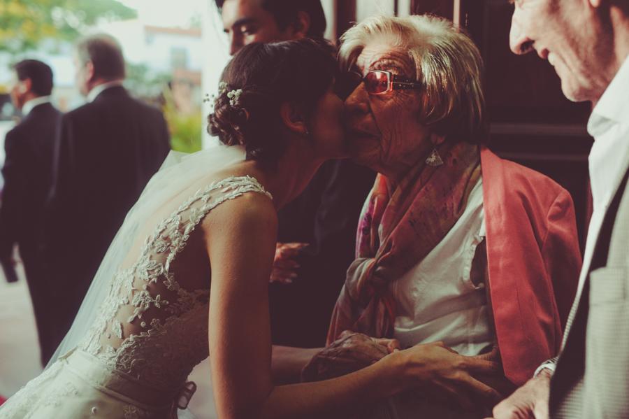 Fotografo de Casamientos en Misiones - Casamiento en Posadas 12