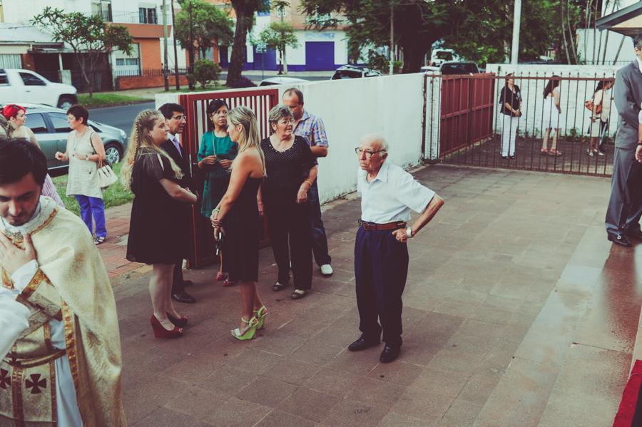 Fotografo de Casamientos en Misiones - Casamiento en Posadas 13
