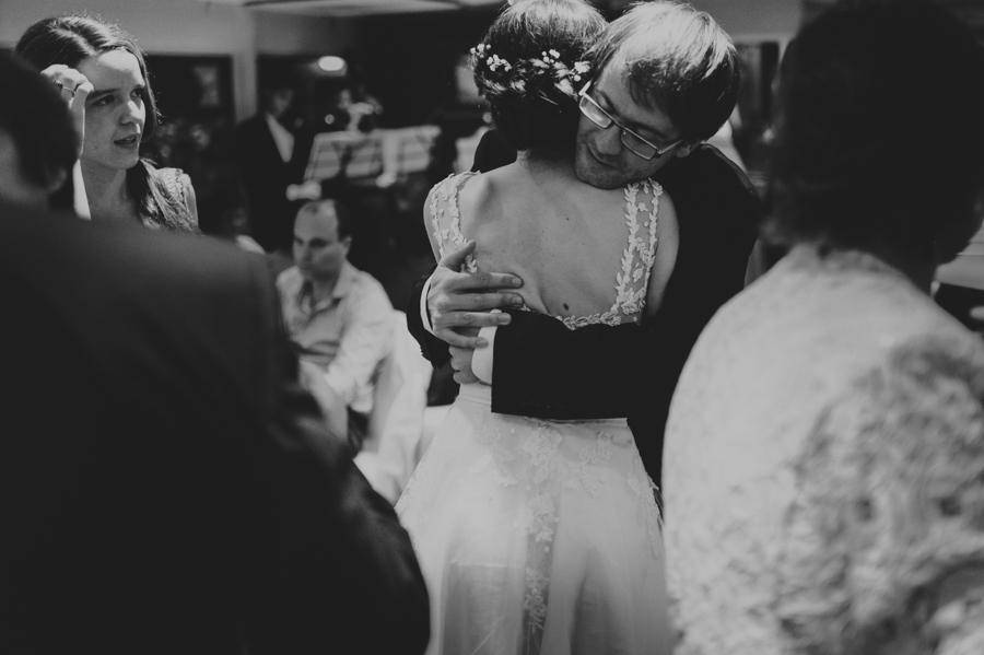 Fotografo de Casamientos en Misiones - Casamiento en Posadas 17