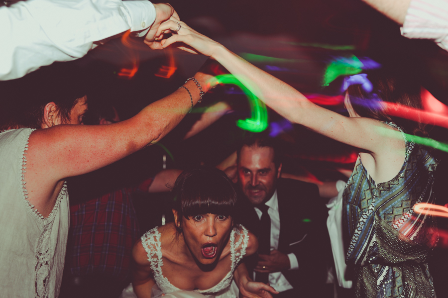 Fotografo de Casamientos en Misiones - Casamiento en Posadas 24