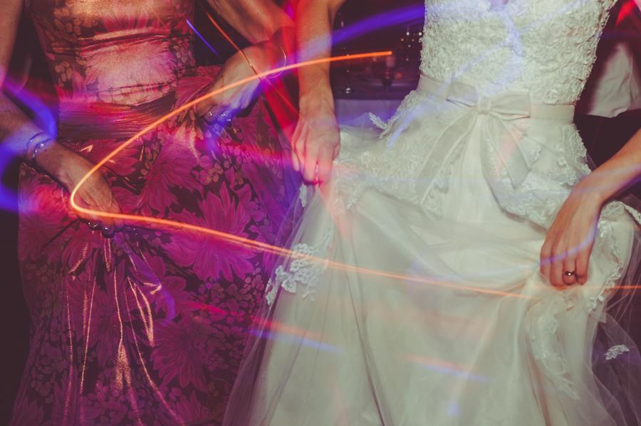 Fotografo de Casamientos en Misiones - Casamiento en Posadas 29