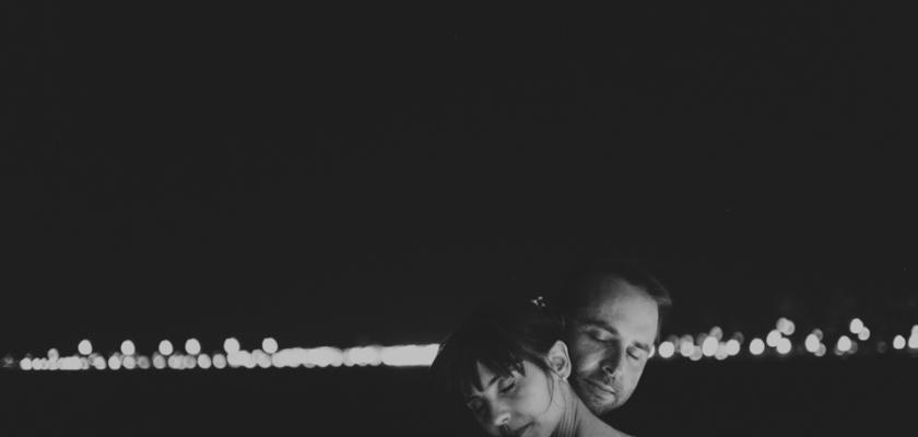 Casamiento de Virginia & Nestor - Posadas - Misiones